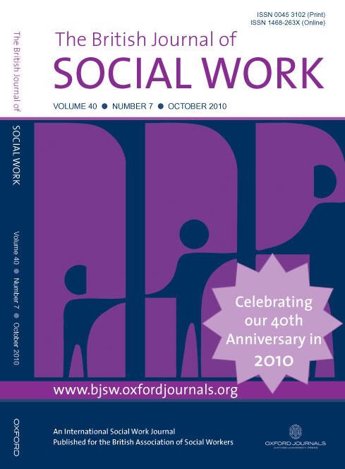 british-journal-sw