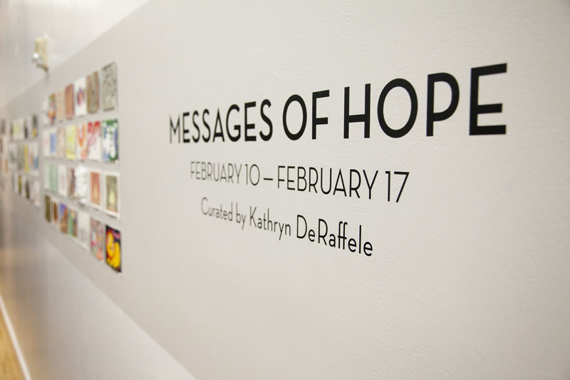 messages-of-hope