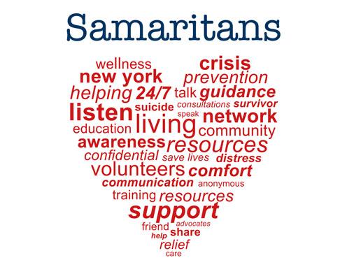 samaritans-walkathon-2015