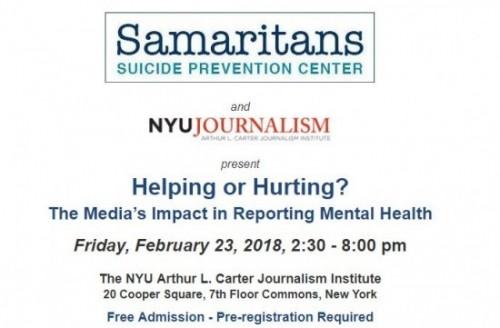 Twitter Event Flyer Screenshot