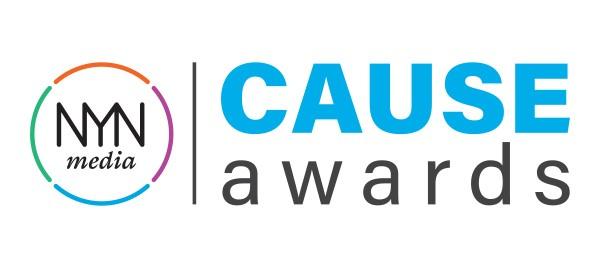 NYN Cause Awards