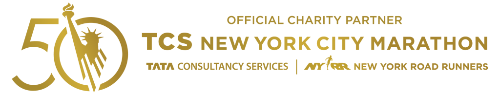 NYCM20_50_charity_designation_logo_RGB_full_color_gold_primary_horizontal