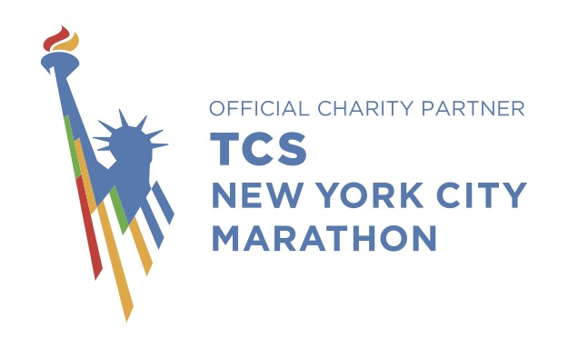 NYCM19-charity_logo_PMS_full-color_secondary_stacked
