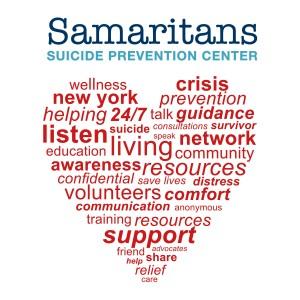 Samaritans_Heart-Logo